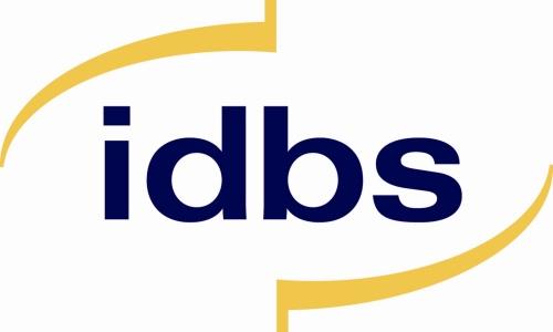 logo-idbs_fotor