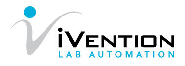 logo-ivention