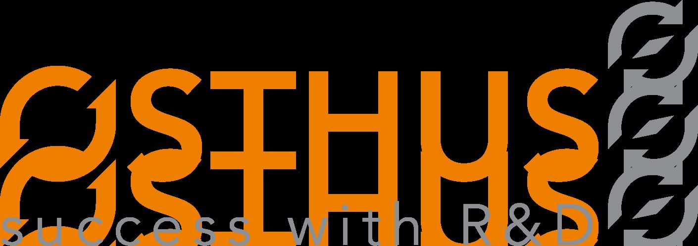 logo-osthus