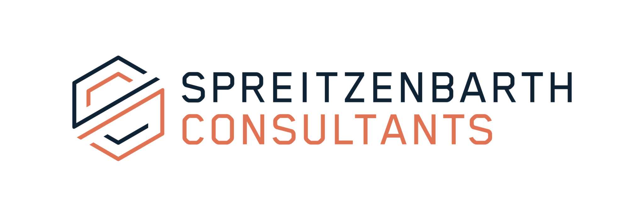 logo spreitzenbarth consultants