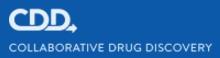 logo collaborative drug discovery