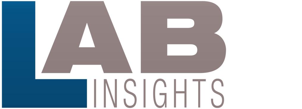 logo labinsights