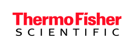 logo_thermo fisher