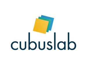 logo cubuslab