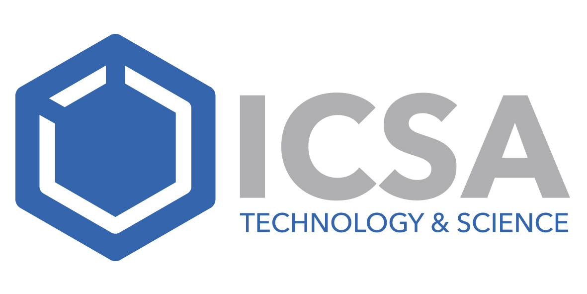 ICSA-TECHONOLOGY & SCIENCE_AZUL