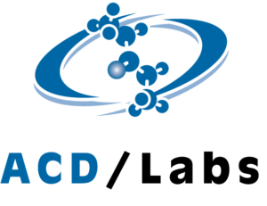 logo ACD LABS