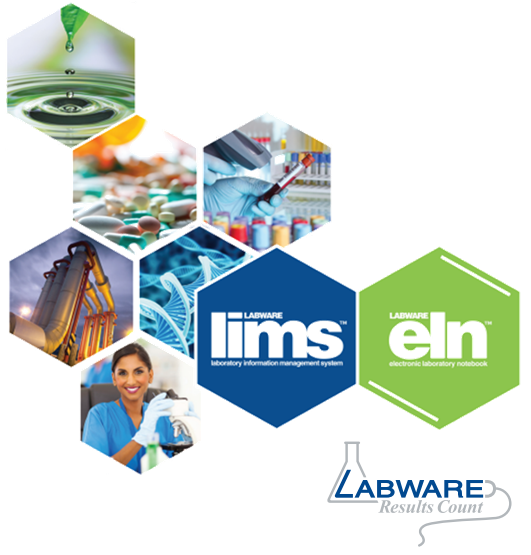 labware image paperless lab academy