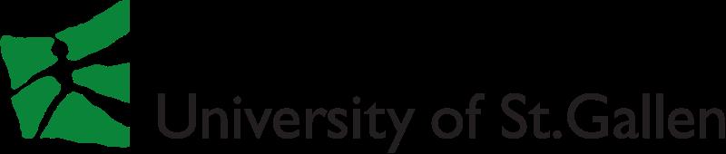 800px-university_of_st-_gallen_logo_english