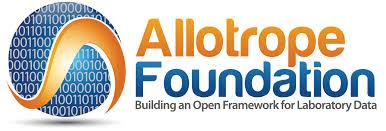 allotrope-logo