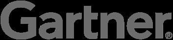 gartner logo_BN