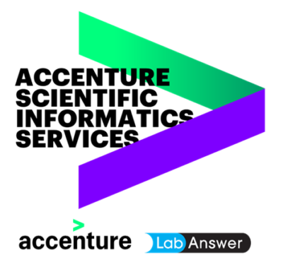 accenture Paperless lab academy 2018 sponsors