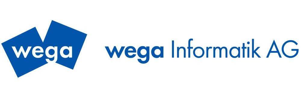 mega Informatik logo