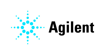 agilent at paperless lab academy
