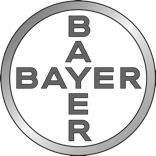 bayer paperless lab academy
