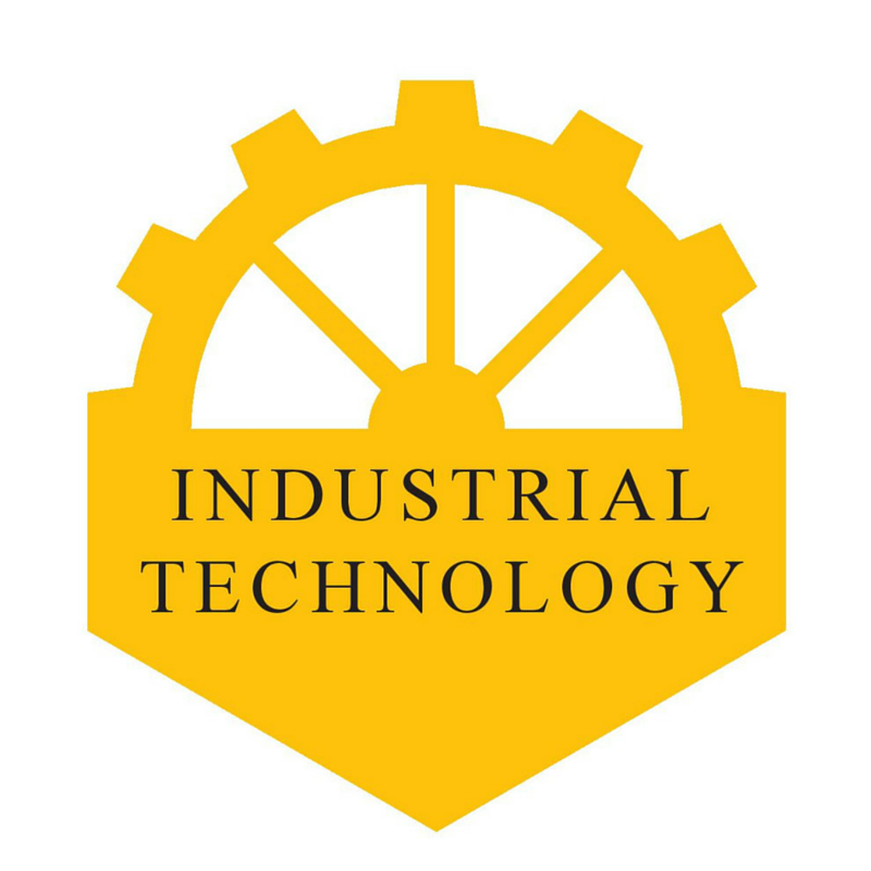 industrial technology paperless lab academy