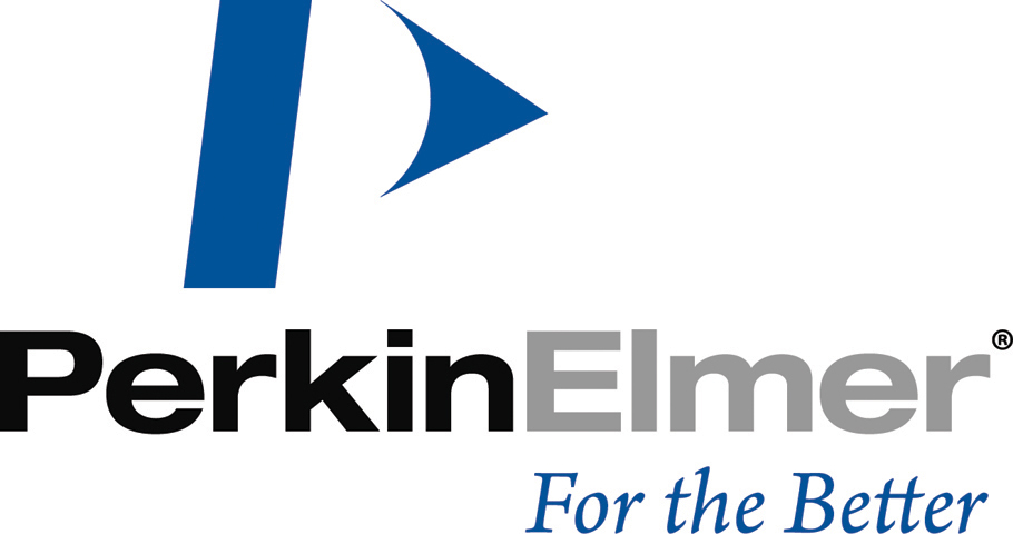 perkinelmer PAPERLESS lab academy