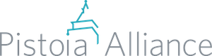 pistoia alliance paperless lab academy