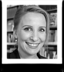 sophie van der Meulen paperless lab academy