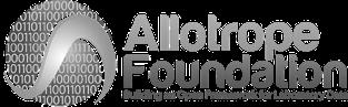allotrope-transparent_2