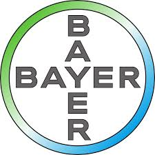 Bayer paperless lab academy