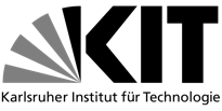 logo_KIT_BN transparent