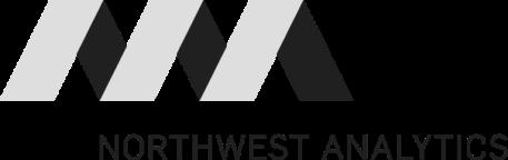nwasoft_logo_BN_2