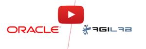 Agilab Oracle Cloud
