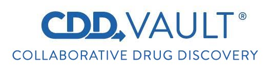 Collaborative drug discovery paperless lab academy sponsor