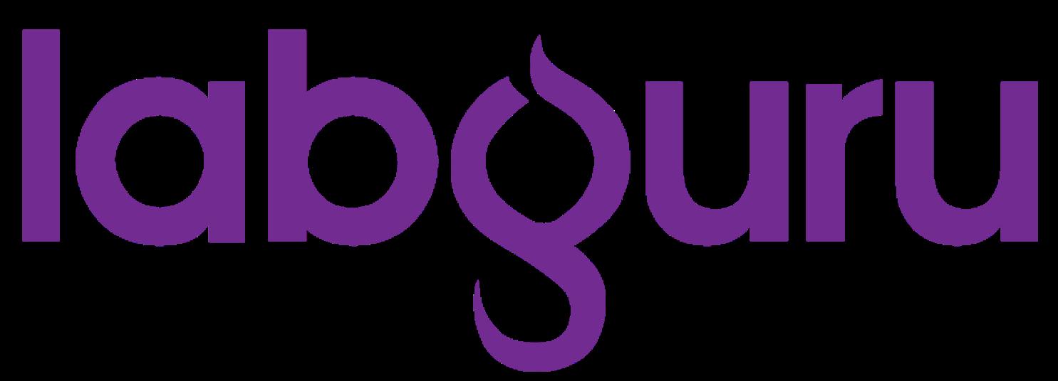 labour biodata logo
