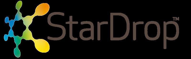 optibrium stardrop at paperless lab academy 2018