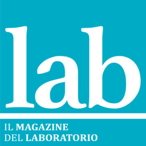 LAB MAGAZINE paperless lab academy