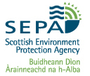 SEPA paperless lab academy