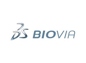 Dassault systèmes biovia paperless lab academy