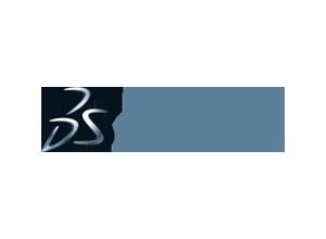 Paperless lab academy 2019 sponsors