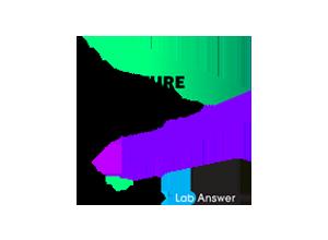 Accenture paperless lab academy