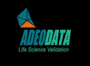 Adeodata Paperless lab academy