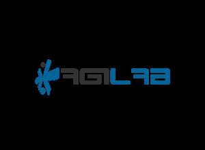 AGILAB paperless lab academy