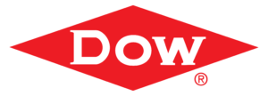 Dow logo transparent