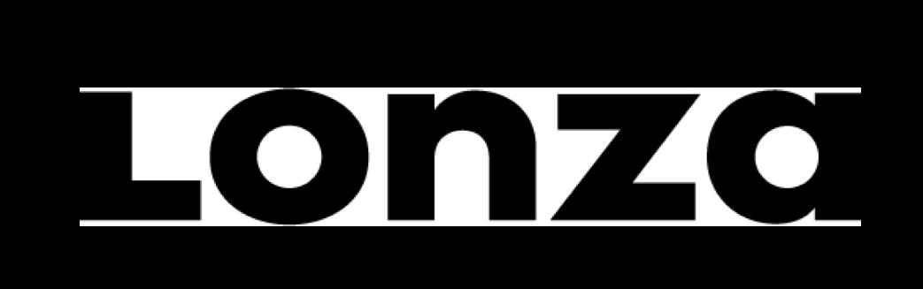 lonza premium sponsor PLA2019