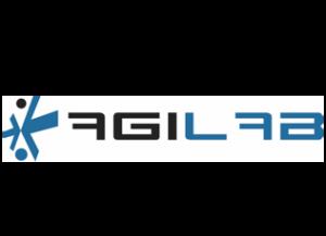 Agilab premium sponsor PLA2019