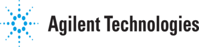 agilent Paperless lab academy