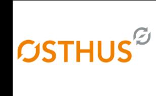 osthus silver sponsor PLA2019