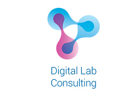 Digital Lab Consulting sponsors at paperless lab academy 2019