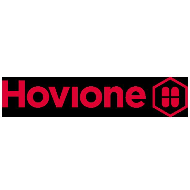 Hovione paperless lab academy