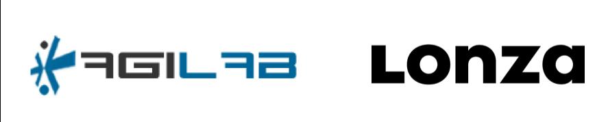 Premium sponsors PLA2019