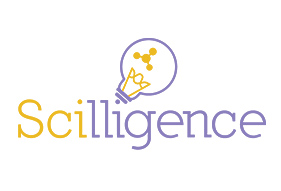 Scilligence sponsors at paperless lab academy 2019