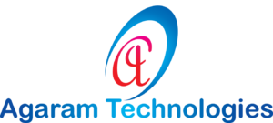 agaram tech paperless lab academy
