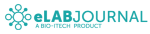 eLabJournal paperless lab academy