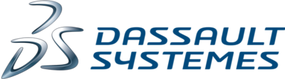 Dassault systems biovia Paperless lab academy