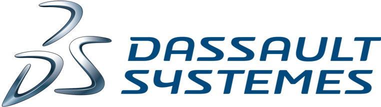 daasult systèmes biovia paperless lab academy